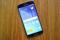 Samsung Galaxy S6 G920P 32Gb Black Оригинал!