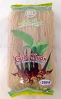 Лапша стеклянная MIEN MOC Gio Xuan 250 г
