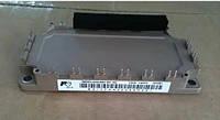 7MBR100U4B-120-50