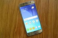 Samsung Galaxy S6 G920R4 32Gb Gold Оригинал!