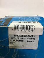Натяжитель приводного ремня Dayco APV2230 Alfa Romeo, Fiat, фото 2