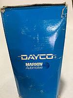 Натяжитель приводного ремня Dayco APV2230 Alfa Romeo, Fiat, фото 3