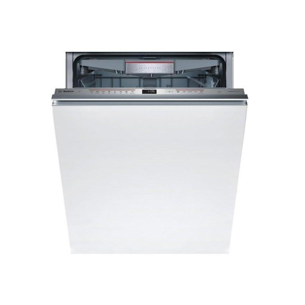 Посудомийна машина Bosch SMV68TX04E