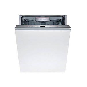 Посудомийна машина Bosch SMV68TX04E, фото 2