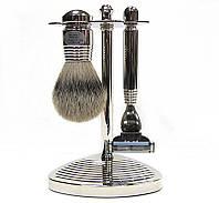 Набор для бритья Hans Baier ( 76682 )