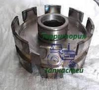 Корпус гидро-муфты (барабан фрикциона) Т-150 (150.37.140-1)