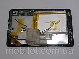 Планшет Assistant AP-704 (PZ-4949)