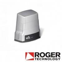 Автоматика для откатных ворот ROGER KIT H30/640