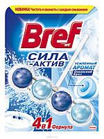 """Bref"" сила актив 50 г"