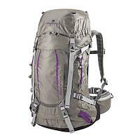 Женский рюкзак Ferrino Finisterre 40 Lady Grey, фото 1