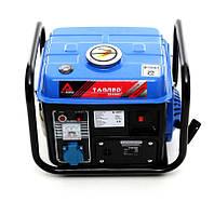 Генератор бензинов TAGRED 1500W 2KM