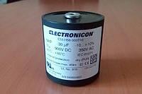 Конденсатор 30мкф 900В/350АС E53.Н56-303T10