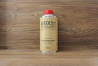 Бальзамический скипидар, живичный Португальский, Balsamterpentinöl, 500 ml., Kreidezeit