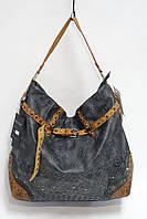 Женская оригинальная сумка 1712