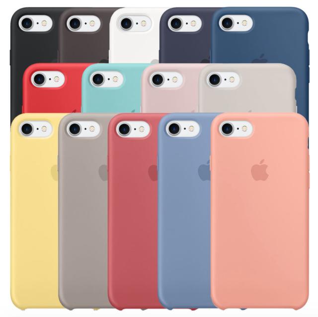 Аксессуары для Apple iPhone