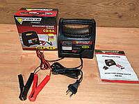 Зарядное устройство Forte CD-6 А