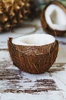 Индийское кокосовое масло