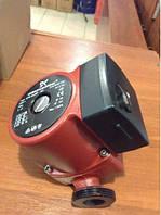 Циркуляционный насос Grundfos UPS 25/60 с нержавеющим ротором