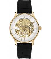 Оригинальные Мужские Часы JACQUES LEMANS N-207B