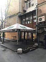 Институтская 25 (Печерский р-н) 88 м.кв