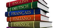 Языковые курсы за границей