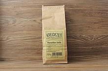 Марсельское мыло, Marseiller Seife, 200 gr., Kreidezeit
