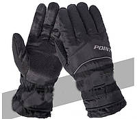 Мужские перчатки Point СС5006