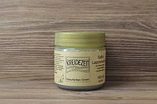Сафлоровый лоскутный воск (штандоль), Saflor Lappenwachs, 180 ml., Kreidezeit