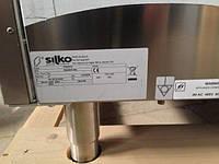 Фритюрница Silko FE84218