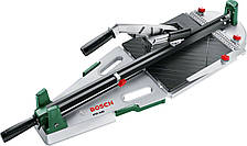 Плиткорез ручной Bosch PTC 640