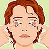 Гиалуроновая кислота под глаза