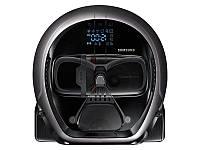 Робот-пылесос Samsung POWERbot Star Wars Limited Edition – Darth Vader