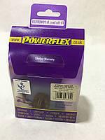 Втулки Powerflex PFR19-1204-22 Ford Focus, фото 2
