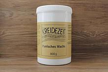 Пунический воск, Puniches Wachs, 800 g., Kreidezeit