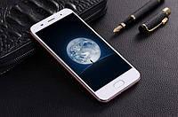 Мобильный телефон iPhone 6s 5 дюймов / 8 ядер / 13Mp / GPS/ 16 Gb  Широкий экран