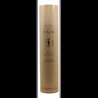T-LAB Professional Антистатик для волос Air Balance