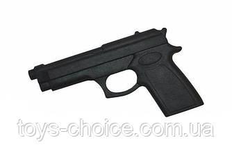 Пистолет Резиновый Тренировочный Ps