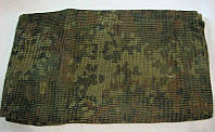 Арафатка сетка , фото 1