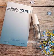 Туалетная вода женская Kenzo L'Eau par Kenzo - 15 мл