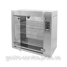 Тепловая витрина GASTRO-TAR SO-12
