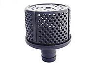 Фильтр для воды тип 40 для мотопомп 6,5 л.с.