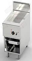 Сковорода электрическая Orest EFP-0.4