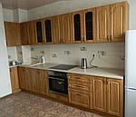 Кухня Луиза (структурная), фото 4