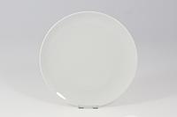 Тарелка плоская 195мм Босс Lubiana