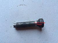 Винт регулировочный коромысла СМД-14-31 (18-0672А)