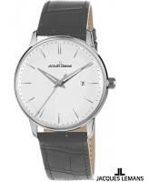 Оригинальные Мужские Часы JACQUES LEMANS N-213Q