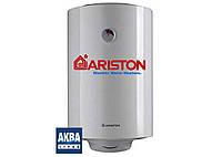 Водонагреватель электрический накопительного типа (бойлер) Ariston PRO R50 V, 50 л.