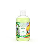 Шанталь Шампунь для жирных волос, 350 г (улучшенная формула)