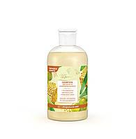 Шанталь Шампунь для сухих и нормальных волос, 350 г (улучшенная формула)