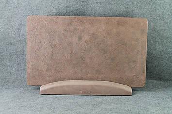 Гранж винный (ножка-планка) 393GК5GR122 + NP122, фото 2